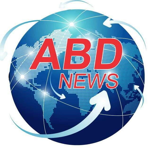 TWO DRUG PEDDLER ARRESTED BY POLICE STATION BATMALOOBROWN SUGAR RECOVERED ABD NEWS